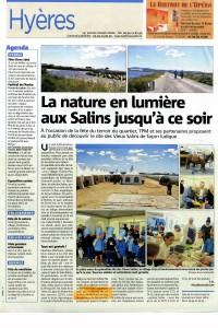 2013-05-26 Var Matin Expo Salins1