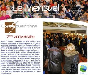 V-Carqueiranne-Mensuel-2012-02