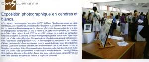 V-carquei-2010-06