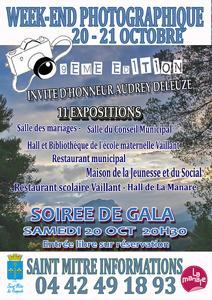 affiche-Expo-2012-St-Mitre-les-Remparts-L