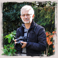 foto-Francois-Juennard